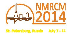 NMRCM logo